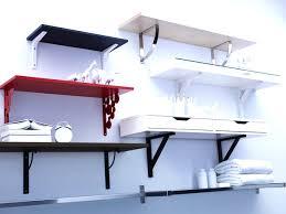 etagere cuisine ikea ikea etagere cuisine inox 14 avec grundtal wall shelf stainless