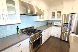shaker style white conversion varnish custom kitchen cabinets