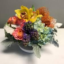 florist ga suwanee ga florist suwanee towne florist top local flower