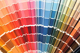color consultation the larkin painting company