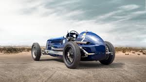 bugatti classic the most impressive car restorations cnn style