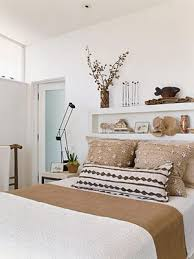 the proper way to make a bed christine fife interiors design with christine bed making 101