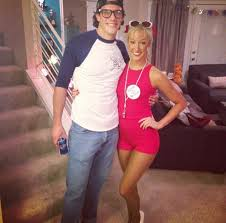 Lifeguard Halloween Costume 25 Squints Wendy Ideas Squints Wendy