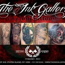the ink gallery 49 photos tattoo 2031 forest ave