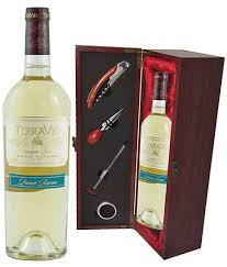 wine set gifts white wine gift set sauvignon blanc wine gift set wine