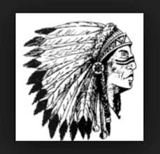 100 indian head tattoo sketch of tattoo art native american