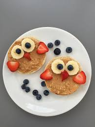 best 25 breakfast ideas ideas on breakfast