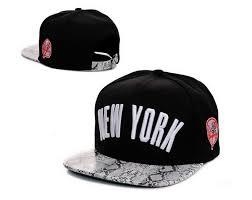 snapback selbst designen new era cap selbst gestalten new erra schwarz schlangenleder