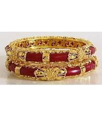 shakha pola bangles online bangles sold items page 22 of 28 shakha pola in gold