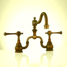 vintage kitchen faucet vintage kitchen sink faucets house designs photos