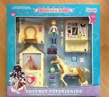 14 ebay lieze images toys shop html boxes