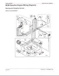 4 pin wiring harness trailer gandul 45 77 79 119