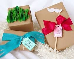 Gift Wrapping Bow Ideas - 22 best beautiful bow ideas images on pinterest beauty tips