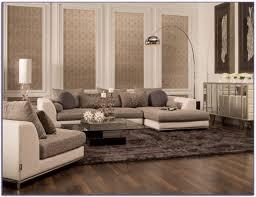 El Dorado Bedroom Furniture Marvelous Decoration El Dorado Living Room Sets Wonderful El