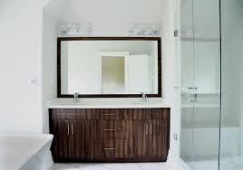 Bathroom Vanity Vaughan by Custom Bathroom Vanities Design And Installation In Richmond Hill