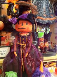 lori mitchell halloween vintage halloween collector 2014 halloween at cracker barrel