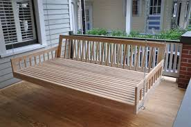 chipswood quality hand built outdoor furniture picnic tables