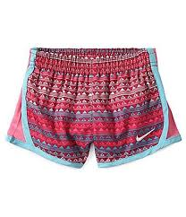 best 25 athletic shorts ideas on pinterest running shorts nike