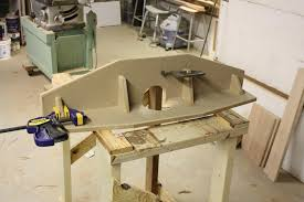 diy router table fence router table fence voidsmith com