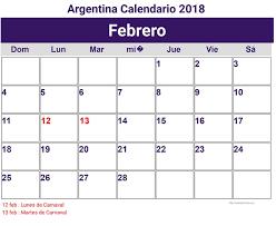 Qualificazioni Mondiali 2018 Calendario Africa 25 Gorgeous Calendario 2018 Argentina Ideas On