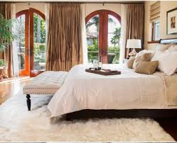 Bedroom Rug Size What Size Rug Do I Need For My Bedroom Bedroom Rug Stunning
