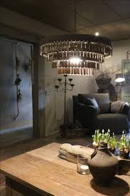 Dining Room Fixtures 30 Best Lampen Images On Pinterest Lightning Lights And Oslo