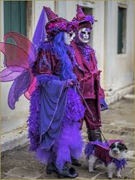 carnivale costumes 600 best costumes images on venetian masks carnival