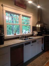 peinture pour plan de travail de cuisine cuisine peinture pour plan de travail cuisine fonctionnalies ferme