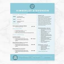 how to create a great web designer résumé and cv cv ideas