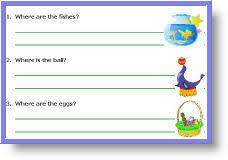 grammar worksheets for grade 1 free grammar worksheets grammar curriculum