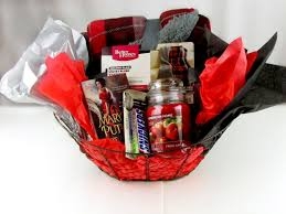 yankee candle christmas gift baskets u2013 gift ftempo