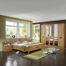 Schlafzimmer Como Erle Massiv Komplettprogramme U0026 Sets Archives