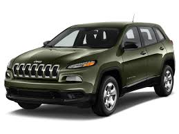 jeep cherokee 2014 2016 workshop repair u0026 service manual quality