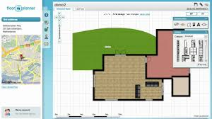 present floor plans online youtube
