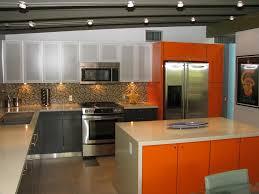 mid century modern kitchen backsplash rosewood colonial amesbury door mid century modern kitchen