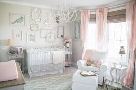 Baby Bedroom Furniture Sets Uncategorized Nursery Furniture Packages Baby Room Themes Boy