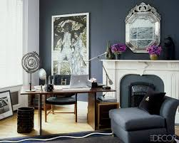 elle home decor luxury office home decor ideas by elle decor home decor ideas