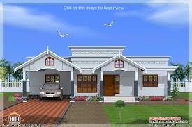single floor kerala house plans 4 bedroom single floor kerala house plan kerala home design kerala