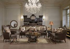 Modern Classic Sofas by Living Room Awesome European Living Room With Classic Sofa