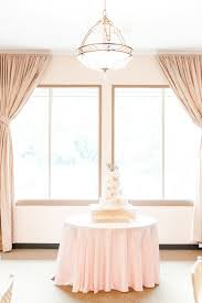 all inclusive wedding venues 48 best wedgewood redwood images on