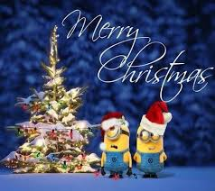 best 25 merry christmas minions ideas on pinterest minion i