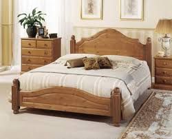 choosing the best king size bed frames u2014 tedx designs