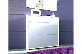 cuisine faible profondeur meuble de rangement profondeur cuisine gallery of coin en
