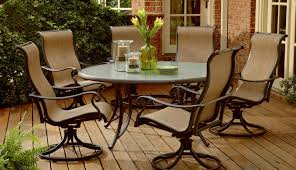 Patio Table Glass Top Replacement by Table Dreadful Round Patio Table Glass Replacement Favorite