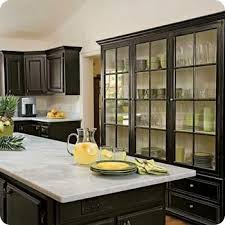 90 best black china cabinet images on pinterest home china