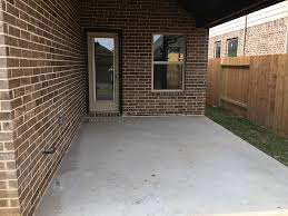 14714 raleigh u0027s meadow court cypress tx 77433