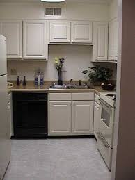 home design johnson city tn apartments in johnson city tn b40 for simple home decorating ideas
