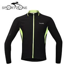 women s bicycle jackets compare prices on womens bike jackets online shopping buy low