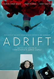 adrift 2016 imdb