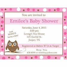 Customized Baby Invitations Free Disneyforever Hd Customized Customized Baby